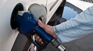 ahorrar gasolina RACE