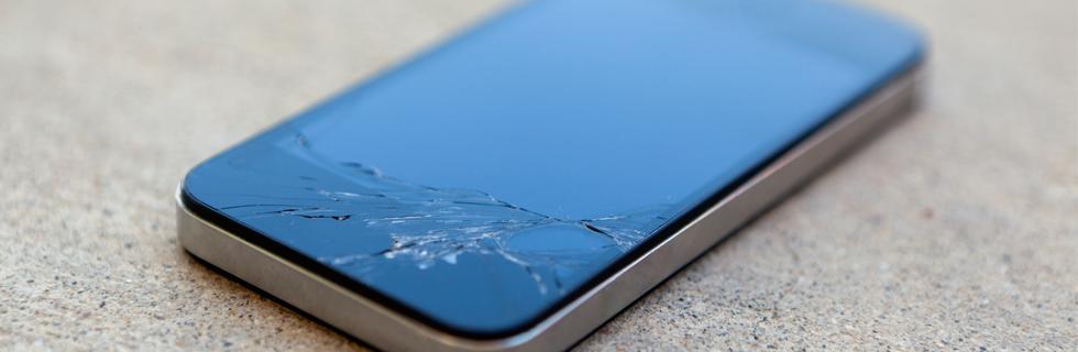 Resultado de imagen de seguros para moviles y tablet garante