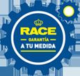 Certificado RACE Profesionales