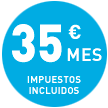 RACE Unlimited Family desde 35 euros al mes