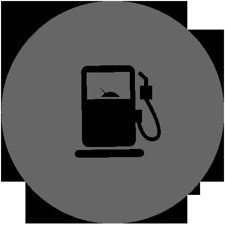 Descuento en combustible