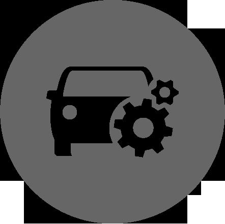 Garantía mecánica RACE
