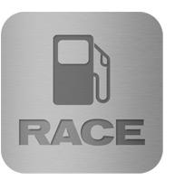 Gasolineras RACE