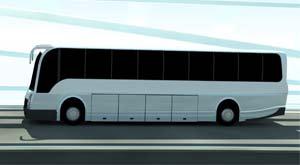 Gas natural en transportes