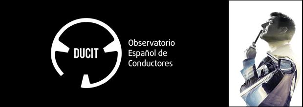 DUCIT, Observatorio de conductores