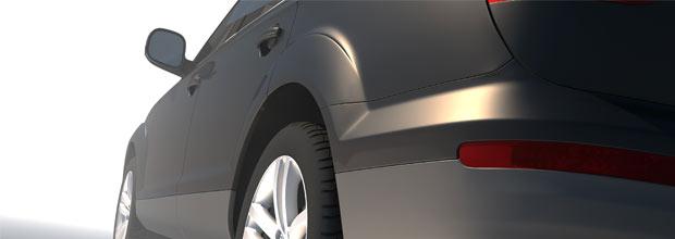 """""""Opel Ocasión"""" contará con asistencia en carretera y la garantía del RACE"""