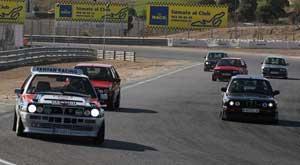 Jornada Puertas abiertas Fundación RACE