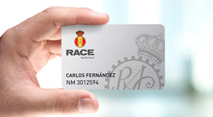 RACE UNLIMITED LISTADO