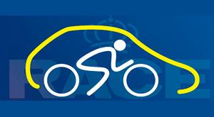 I Jornada Convivencia coche bici listado