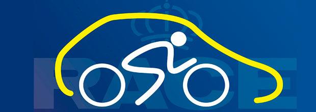 I Jornada convivencia coche-bici