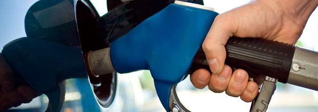 El coste de la gasolina ukraina okko