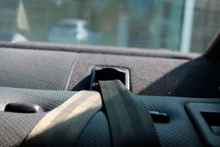 Sillas de coche para ni os con isofix mayor seguridad race - Sillas de coche race ...