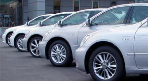 Qué coche comprar, diésel o gasolina