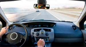 Alcohol y drogas en conducción