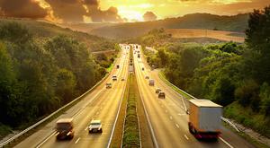 Consejos para conducir por autopista