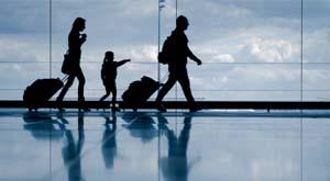 consejos-perdida-equipaje-1