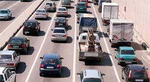 Cómo evitar los accidentes in itinere