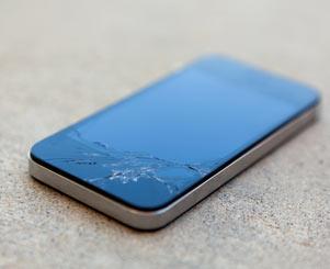 Descuentos al asegurar dispositivos electrónicos