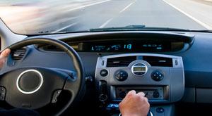 Planes de movilidad y formación vial en empresas