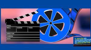V Edición premios cortometrajes educación vial