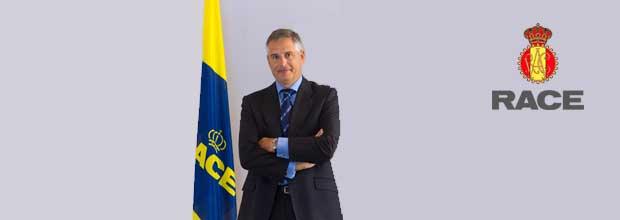 Carmelo Sanz de Barros
