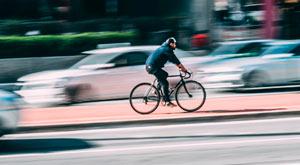 Consejos ciclistas y conductores