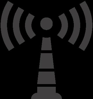 Vehículos conectividad