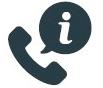 Llamar servicio asistencia