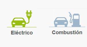 ¿Compensa comprar coche eléctrico?