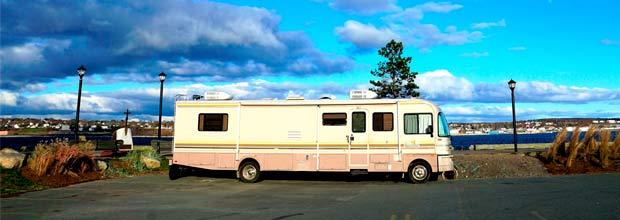 1077589fe751 Consejos y normativa para viajar con una caravana