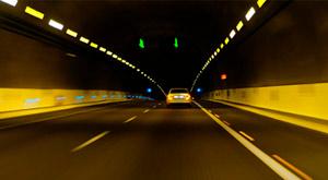 Tecnología en seguridad vial