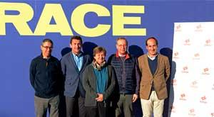 RACE Cepsa