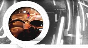 Actitud, conocimiento y valoración de los conductores ante el carné de conducir