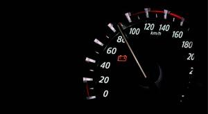 Duración y carga de la batería del coche