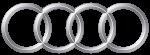 Marca Audi