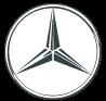 Marca Mercedes