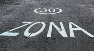 zonas 30