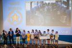 VI Edición Premios Nacionales de Cortometrajes de Educación Vial