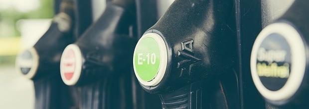 Tipos nuevos de combustible