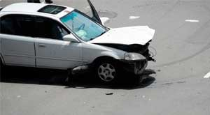 Accidentes tráfico verano 2018
