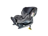 Grupos de sillas infantiles cu ndo cambiar la silla de coche race - Sillas de coche race ...
