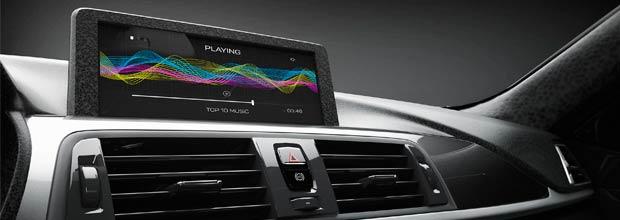 Música para conducir