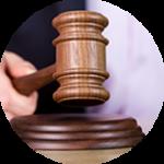Servicio de Asistencia Jurídica del RACE
