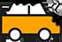 Baja vehículos