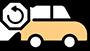 Rehabilitación de vehículos