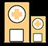 Centros de reconocimiento médico
