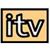 Pasar ITV con el RACE