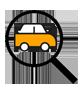 Recomendador seguro coche