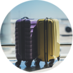 Viajes de larga estancia