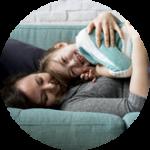 Seguros de hogar para propietarios y para inquilinos